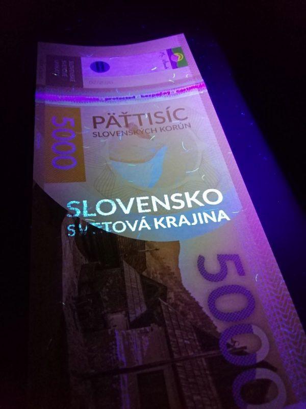 Pamätná slovakovka – Slovenské svetové unikáty – Vlkolínec 3/10